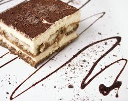 four classic italian desserts you should know bottiglia cucina