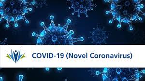 What is coronavirus (COVID-19) and how ...