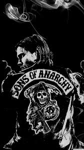 76 jax teller wallpapers on wallpaperplay