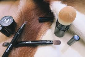 the best travel makeup brushes harry
