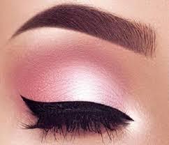light pink eye makeup saubhaya makeup