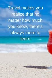 quotes about family vacation memories vacation memories travel