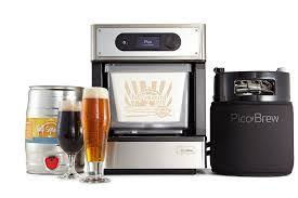 gift ideas for homebrewers or