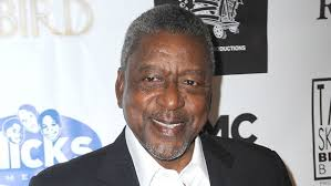 BET Founder Bob Johnson Says Trump's Been Great For Business ...