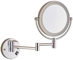 syddp wall mounted vanity mirrors wall