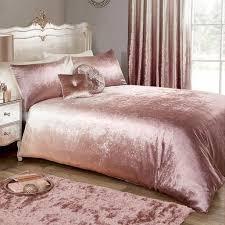pink velvet duvet cover rug