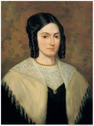 New Mormon essay: Joseph Smith married teens, other men's wives - The Salt  Lake Tribune