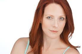 Melissa Dawn Smith - IMDb