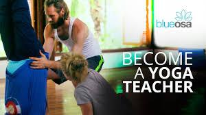 14 day 200 hour yoga teacher