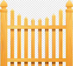 Brown Wooden Fence Art Picket Fence Palisade Fence Fence Angle Outdoor Structure Fence Png Pngwing