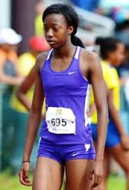 NSAF Select Meet Preview: Moore leads NC talent for NCRunners Elite Invite  at JDL Fast Track | National Scholastic Athletics Foundation