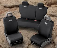 seat covers jeep patriot jeep