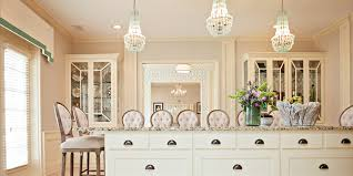 best paint colors interior designers