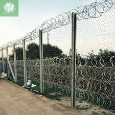 Galvanized And Pvc Coated 8ft Deer Fence Galvanized And Pvc Coated 8ft Deer Fence Suppliers And Manufacturers At Alibaba Com
