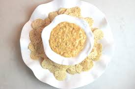 velveeta cheese dip with sausage