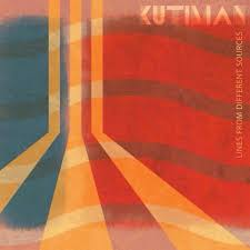 Line 2 by Kutiman on SoundCloud - Hear the world's sounds