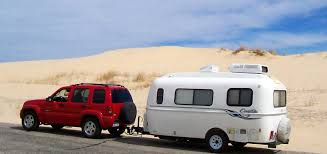 travel trailers are just plain cute