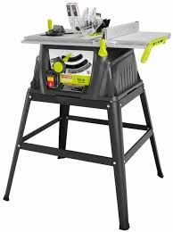 Craftsman Table Saws For Sale In Stock Ebay