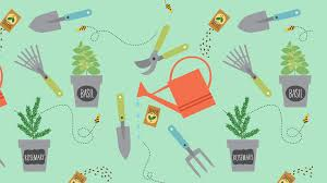 the best garden tools for gardeners of