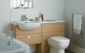 so how much does a new fitted bathroom