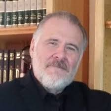 Dr. Jeffrey D. Johnson - Igniting a Nation