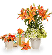 order flowers in sri lanka send