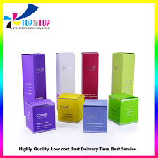 skin care makeup kit pack