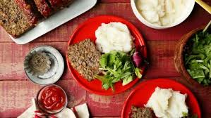 easy stove top stuffing meatloaf recipe