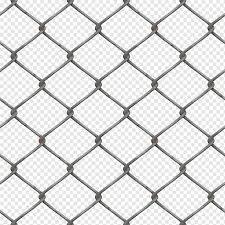 Chain Link Fencing Grille Fence Fence Texture Angle Fence Png Pngwing