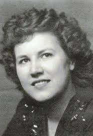 Ida Mae Smith, 90   Obituaries   theindependent.com