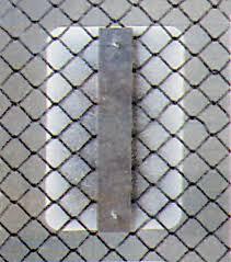 Fence Mount Brackets Hsr272