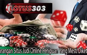 thesuburbanfoodie – Situs Judi Pertama di Indonesia