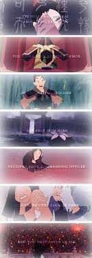 best mulan quotes famous movie quotes movierulz