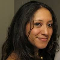 Lili Perez - Buyer - Atlantic Coffee Solutions   LinkedIn
