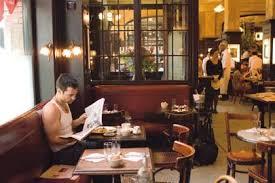 10 recommended new york restaurants