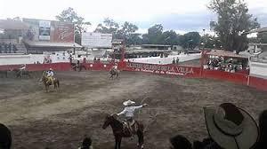 Lienzo Charro Naucalpan | Llame 5549867036? – LIENZO CHARRO DE ...