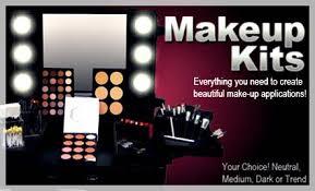 makeup artist kit essentials saubhaya