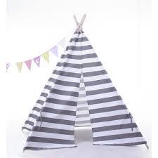 Indoor Tent For Kids Wayfair