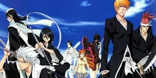 Bleach's Anime Revival Could Fix the Manga's Biggest Mistake