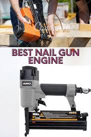Pin On Nail Guns Review