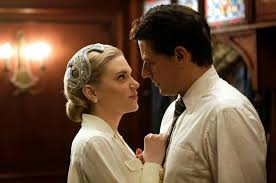 32 images about serials forever❤❤❤ on We Heart It | See more about forever,  henry morgan and ioan gruffudd