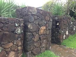 Byron Bay Stone Masonry - Bay Area Stone Works, Landscape, Features, Rock  North Coast Mullumbimby NSW