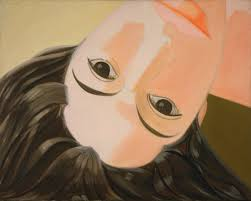 Alex Katz's Life in Art | The New Yorker
