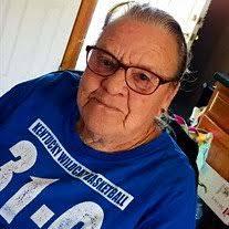 MayVonna Pearl Smith Obituary - Visitation & Funeral Information