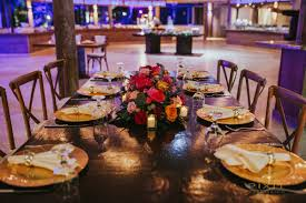 all inclusive wedding packages in aruba