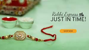 rakhi gifts rakhi gifts