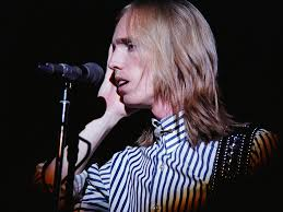 Tom Petty's daughters sue his widow for estate control, damages - National  | Globalnews.ca