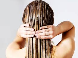alternative uses for hair conditioner