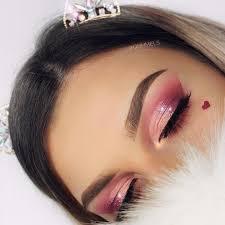 how to makeup to look cute saubhaya