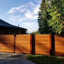 Premier Fence Updated Covid 19 Hours Services 12 Photos Fences Gates 4508 136th St Ne Marysville Wa Phone Number Yelp